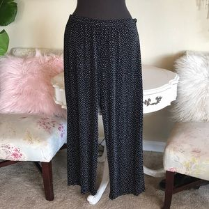 Cold water creek pants ⭐️5 for $25!